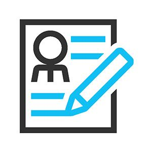 Is Your Resume Missing an Executive Summary?