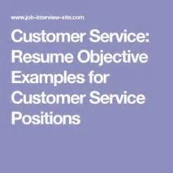 How to Write a Resume Summary Statement - Jobscan Blog